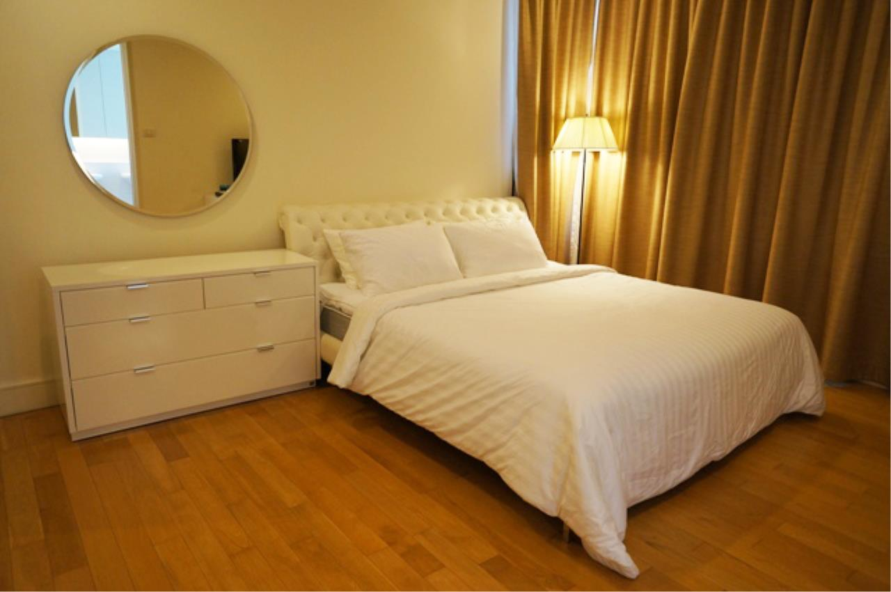 Piri Property Agency's 2 bedrooms Condo For Rent Aguston 3