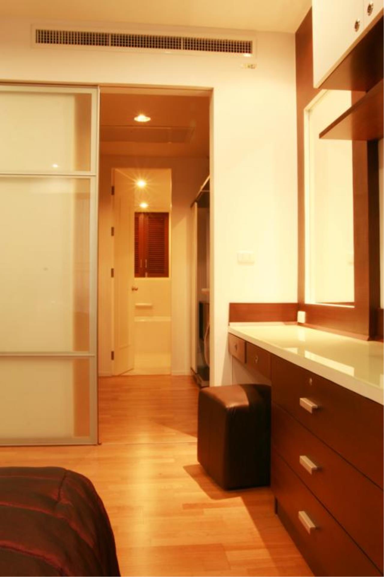 Piri Property Agency's 2 bedrooms Condo For Rent Amanta Ratchada 1