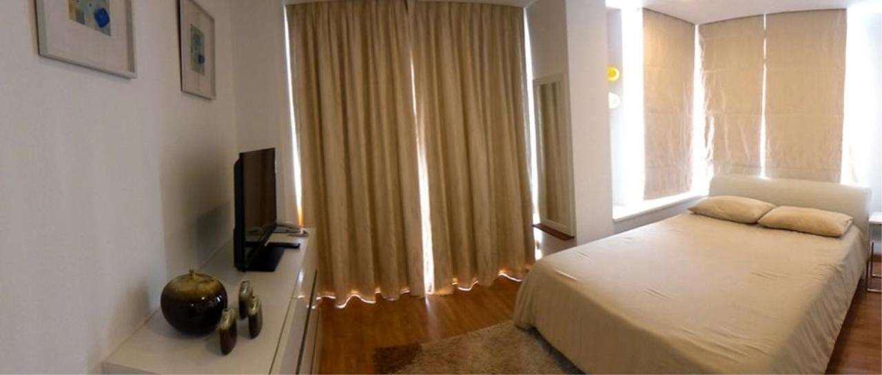 Piri Property Agency's 2 bedrooms Condo For Rent Alcove Sukhumvit 49 7