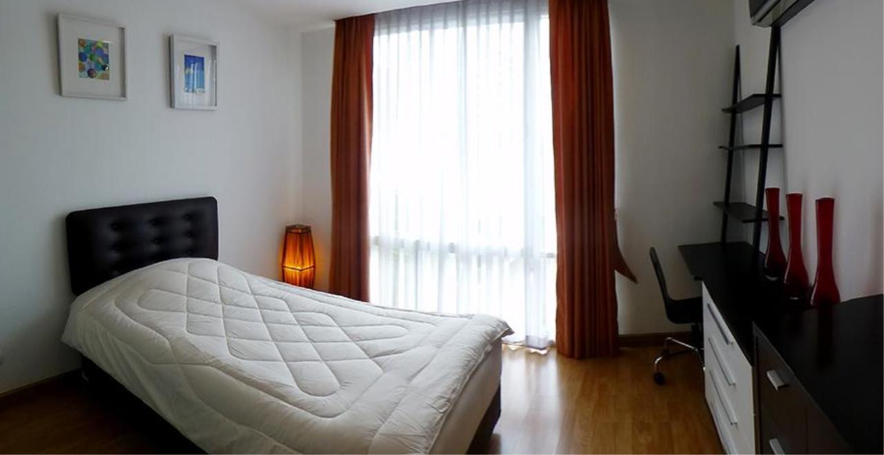 Piri Property Agency's 2 bedrooms Condo For Rent Alcove Sukhumvit 49 8