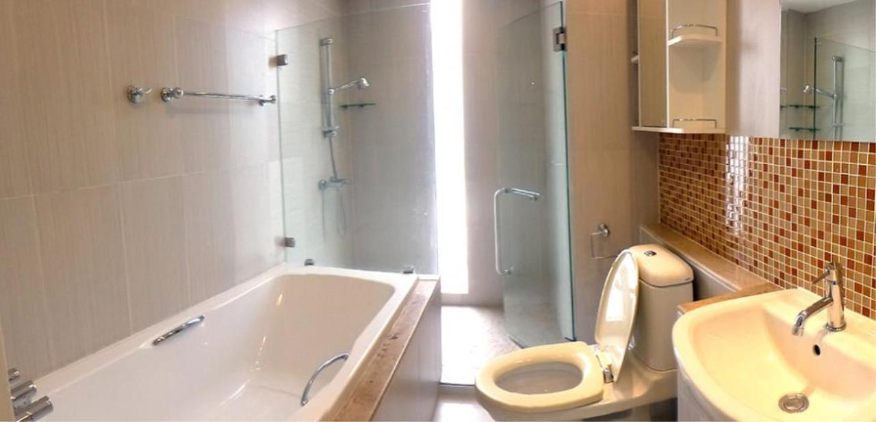 Piri Property Agency's 2 bedrooms Condo For Rent Alcove Sukhumvit 49 9
