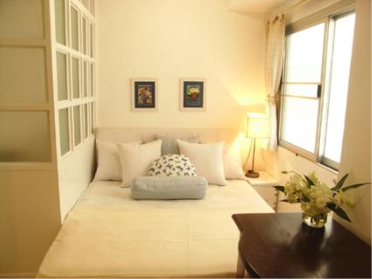Piri Property Agency's one bedroom Condo For Sale 49 Suites 2