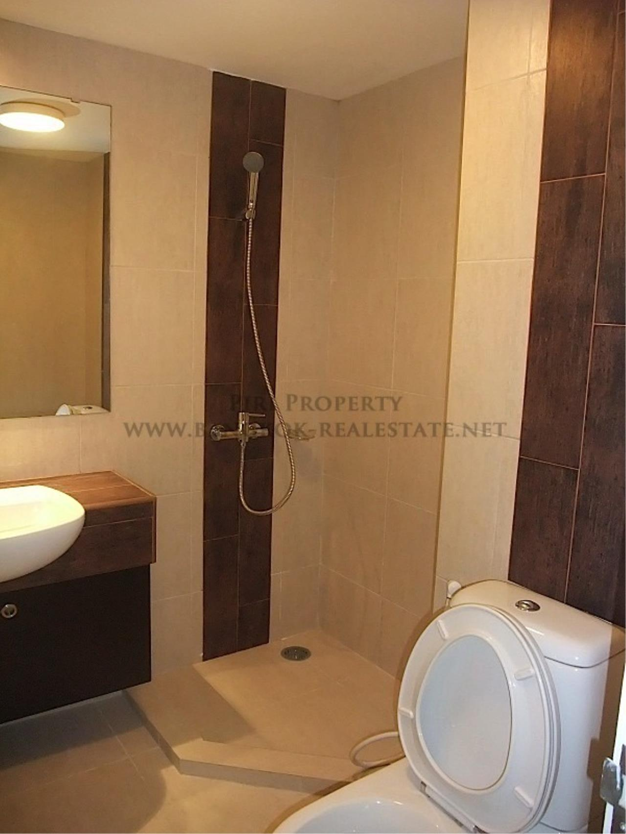 Piri Property Agency's Brand New Condo for rent 8
