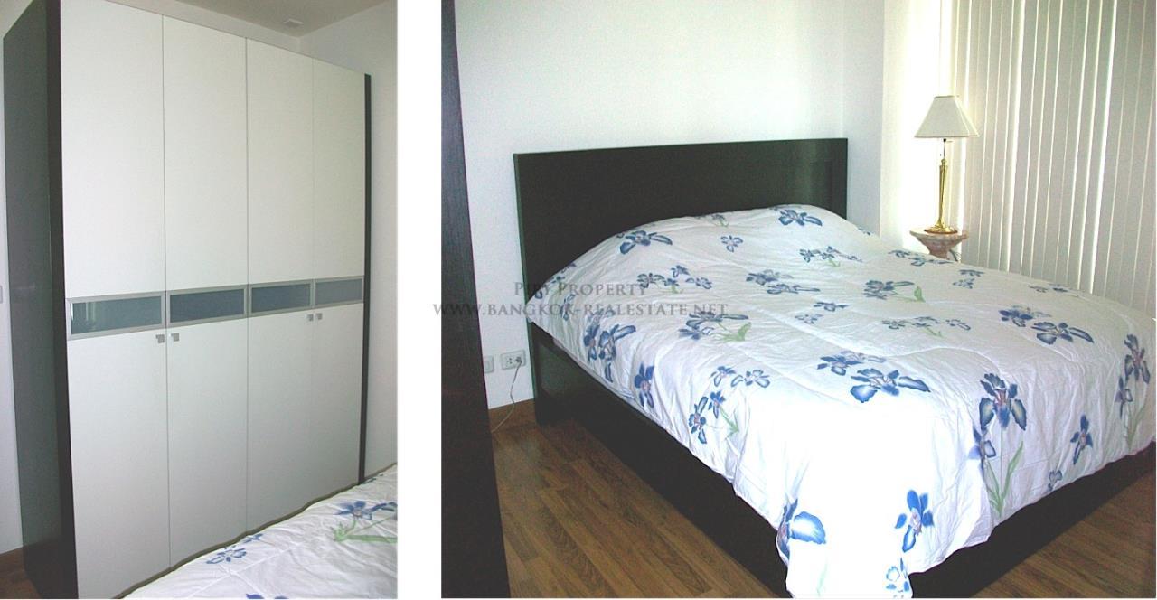 Piri Property Agency's Brand New Condo near BTS for Rent 2
