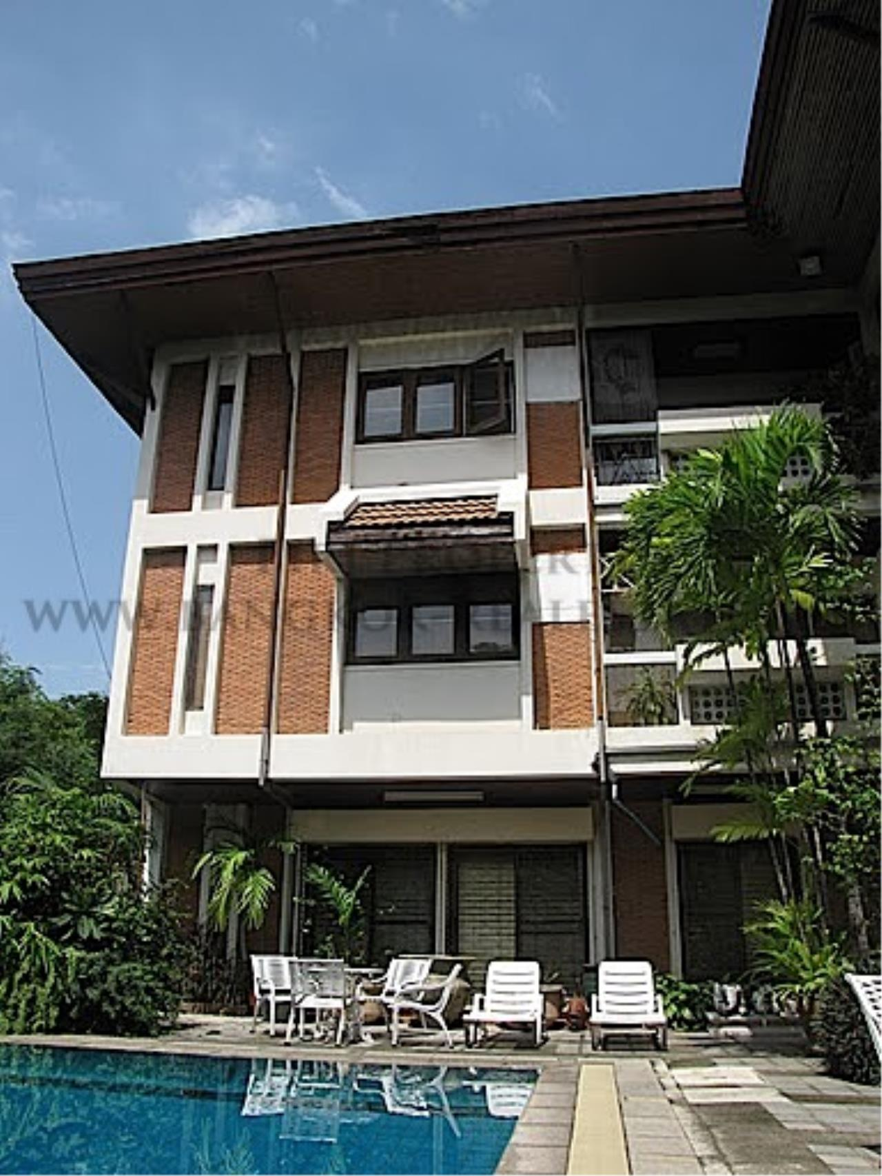 Piri Property Agency's Very Private and Tranquil Apartment  13