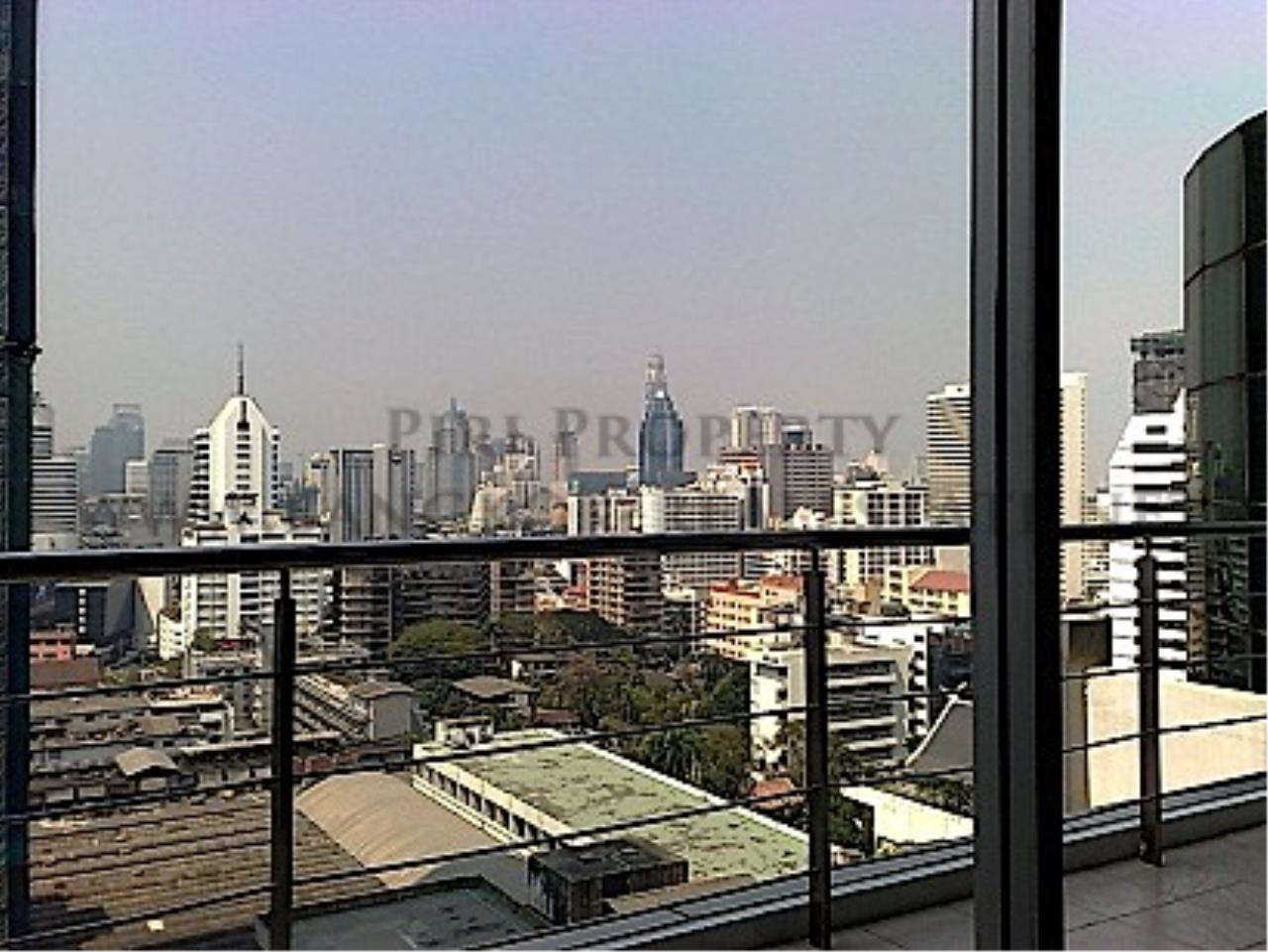 Piri Property Agency's Good View 1 Bedroom Unit next to Soi 11 9