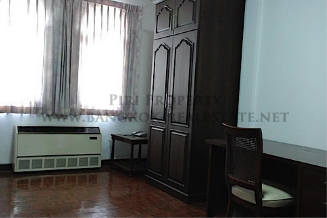 Piri Property Agency's House in Soi Soonvijai for Rent 7