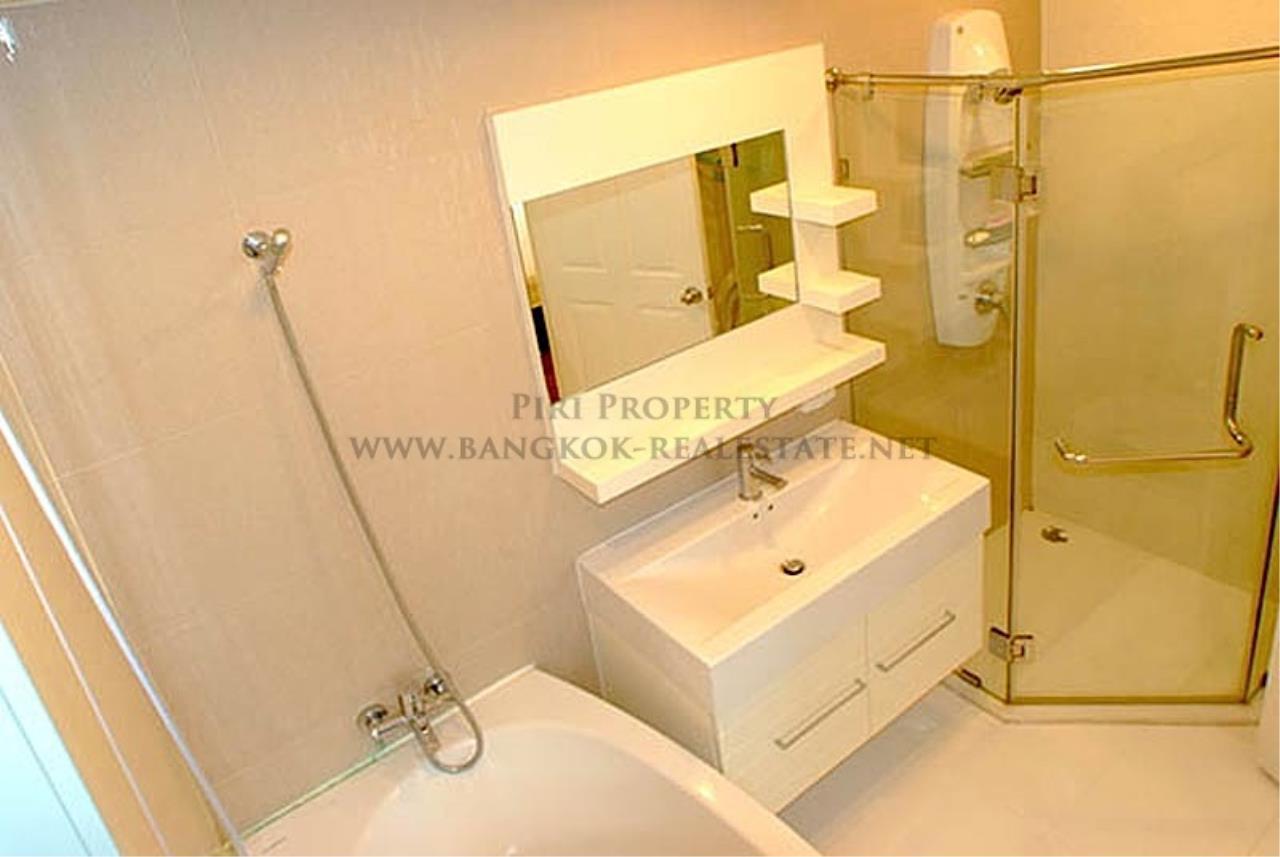 Piri Property Agency's Modern Condo for Sale 4