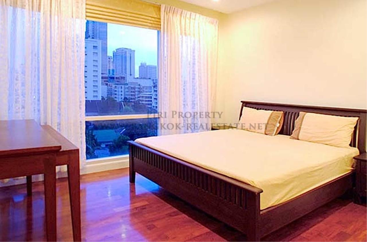 Piri Property Agency's Modern Condo for Sale 2