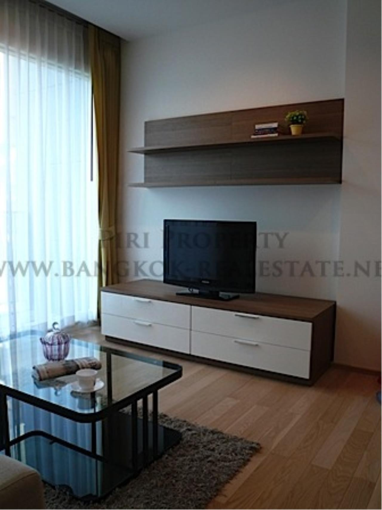 Piri Property Agency's 2BR in Thong Lo for Rent 2