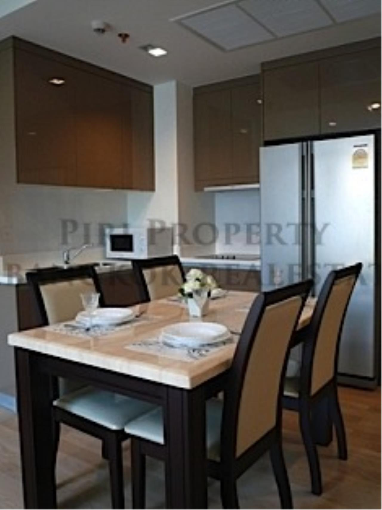 Piri Property Agency's 2BR in Thong Lo for Rent 3
