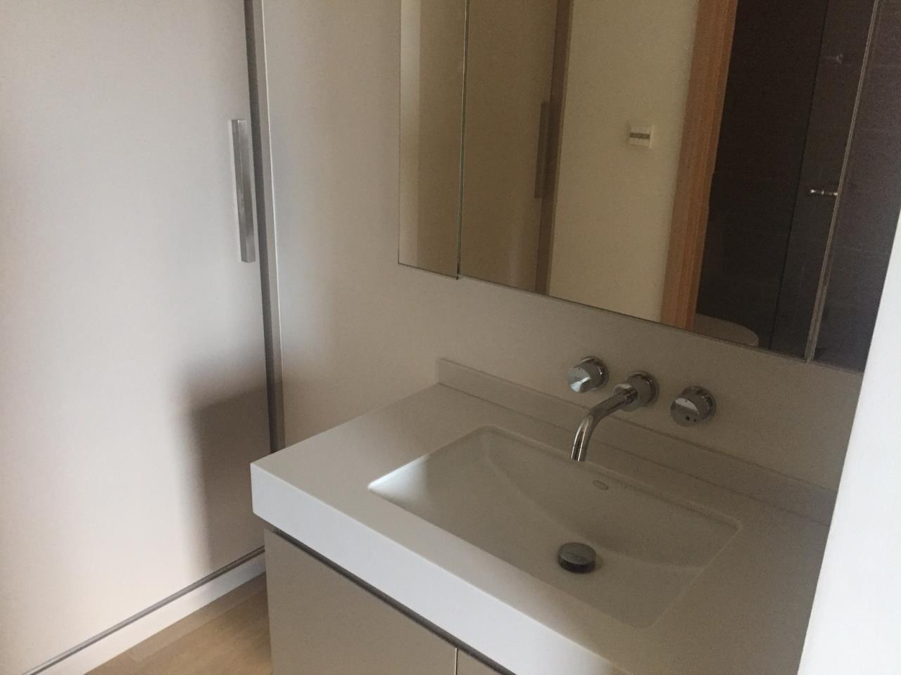 Piri Property Agency's 2BR in Sukhumvit for Rent 7