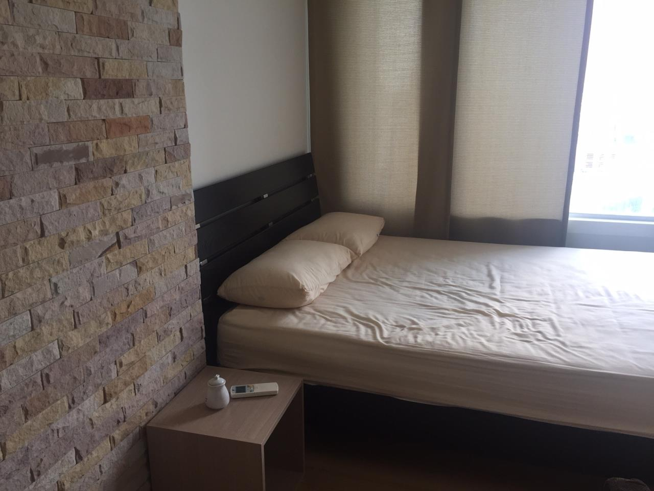 Piri Property Agency's 2BR in Sukhumvit for Rent 8