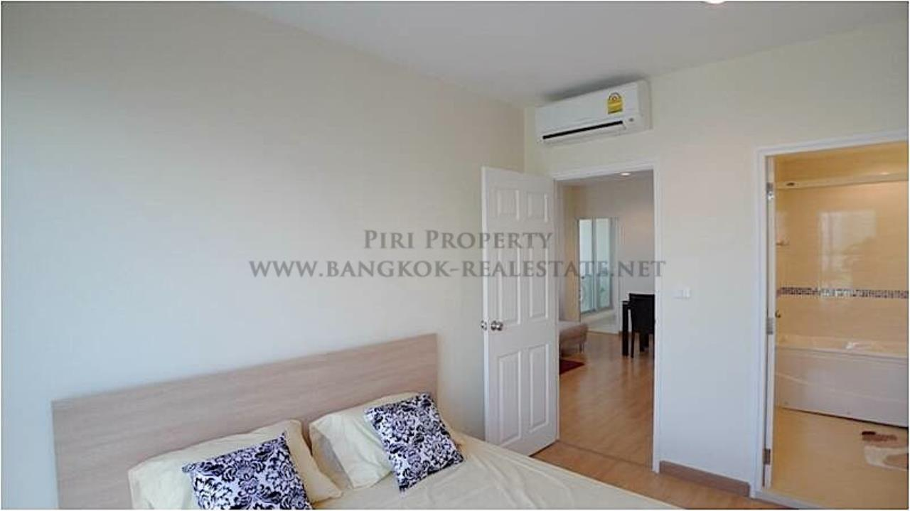 Piri Property Agency's Life @ Sukhumvit for Rent 4