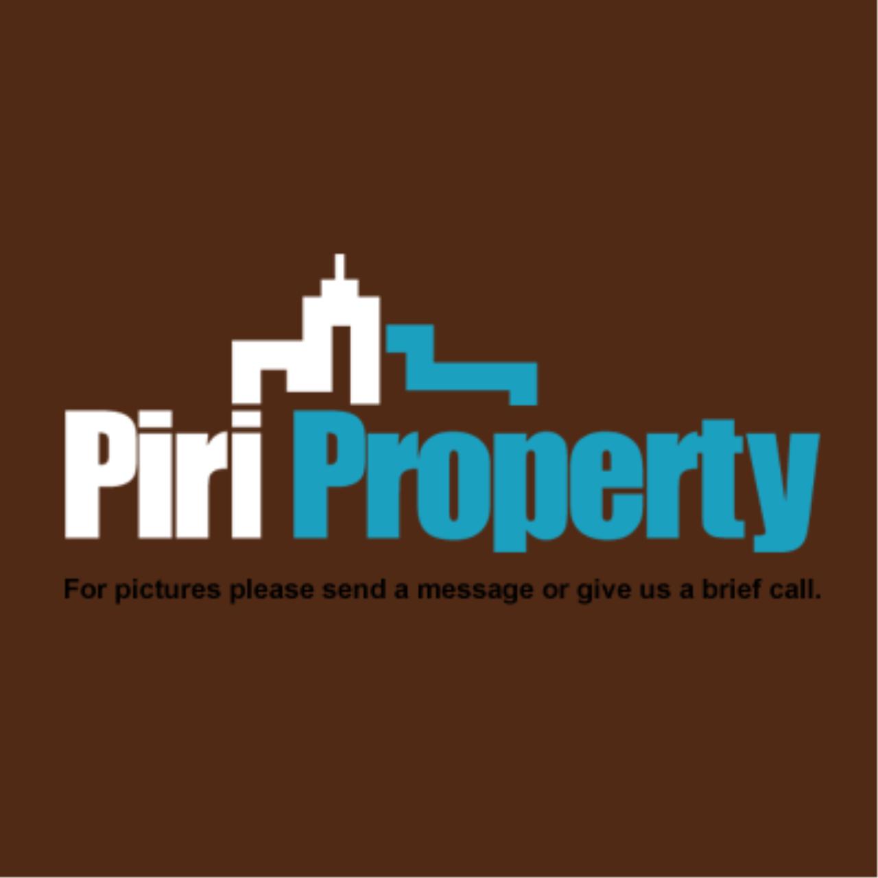 Piri Property Agency's Sukhumvit Plus Condo 1BR 1