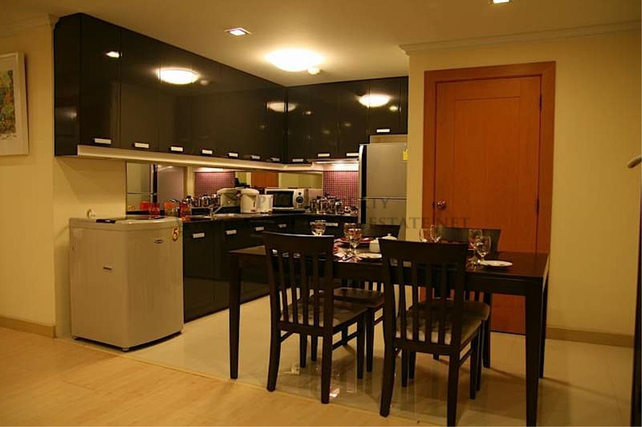Piri Property Agency's Luxury Executive Serviced Apartment 2