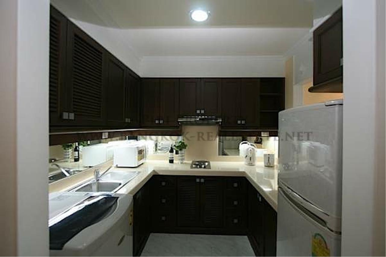 Piri Property Agency's Luxury Executive Serviced Apartment 4
