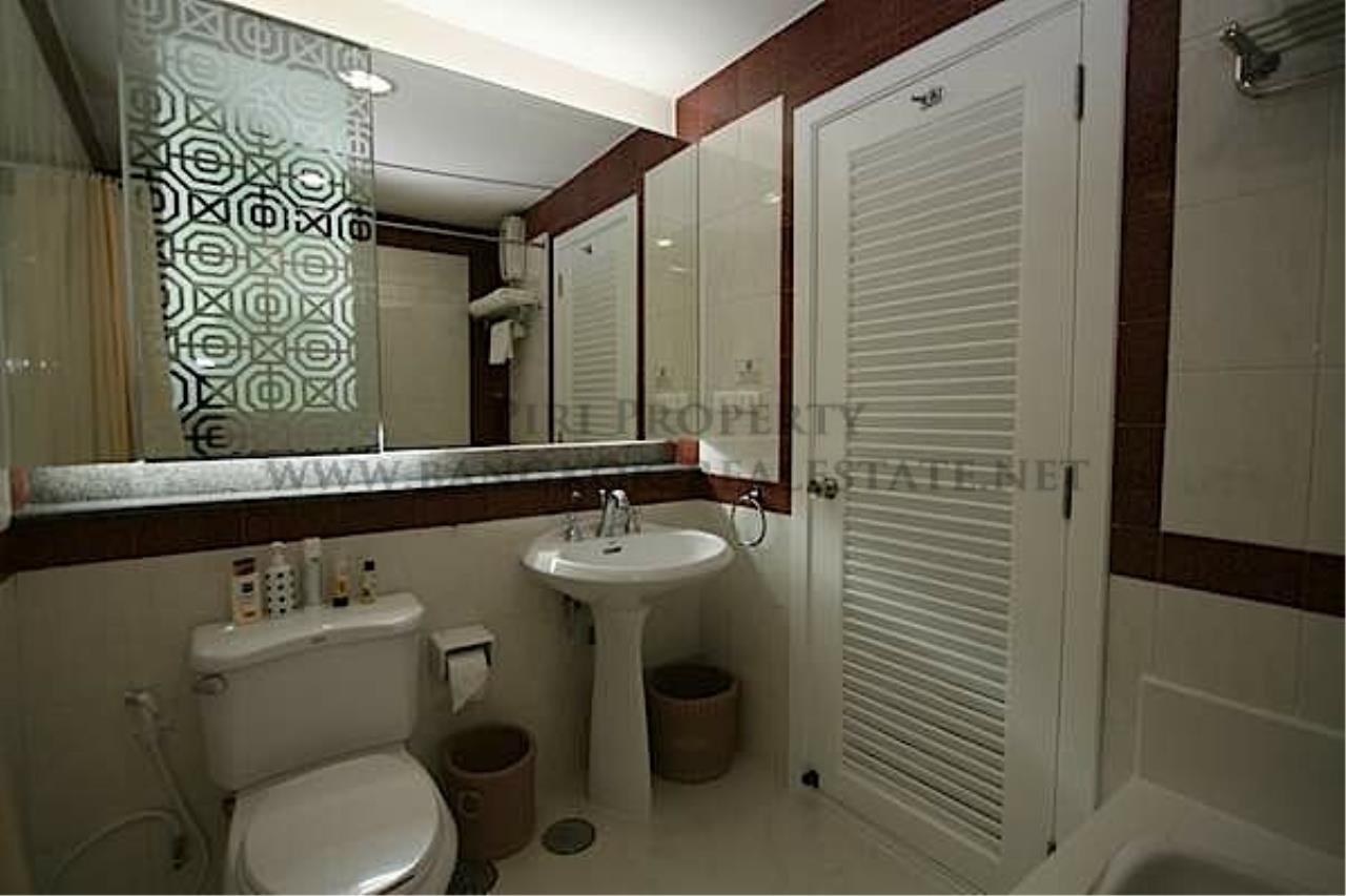 Piri Property Agency's Luxury Executive Serviced Apartment 6