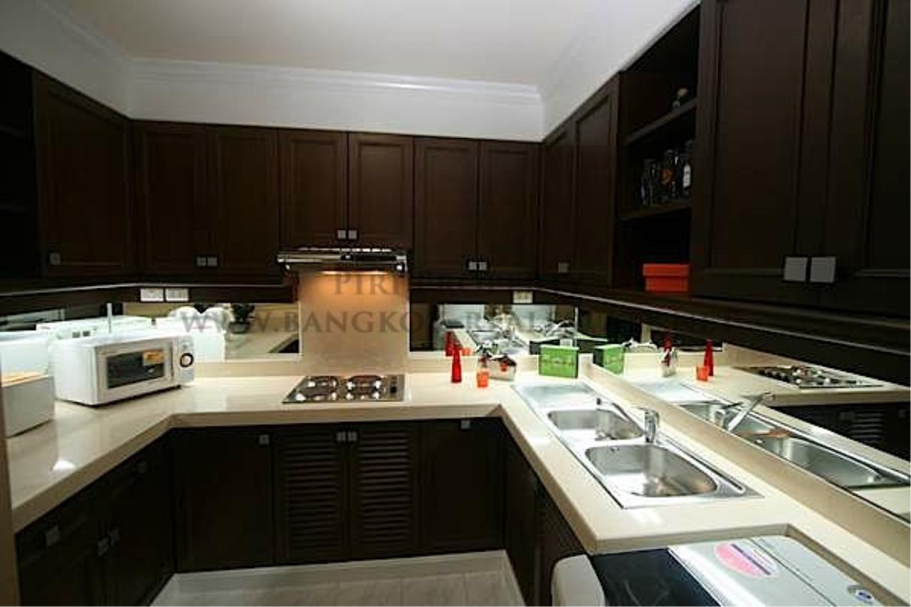 Piri Property Agency's Luxury Executive Serviced Apartment 3