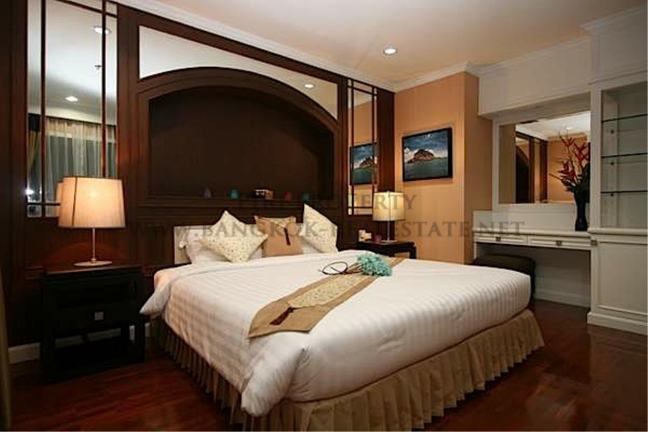 Piri Property Agency's Luxury Executive Serviced Apartment 5