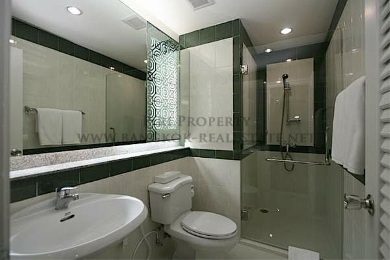 Piri Property Agency's Luxury Executive Serviced Apartment 6