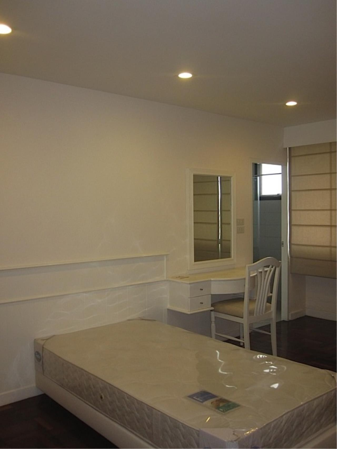 Piri Property Agency's The Habitat - 3 bedroom unit - Just Renovated 2