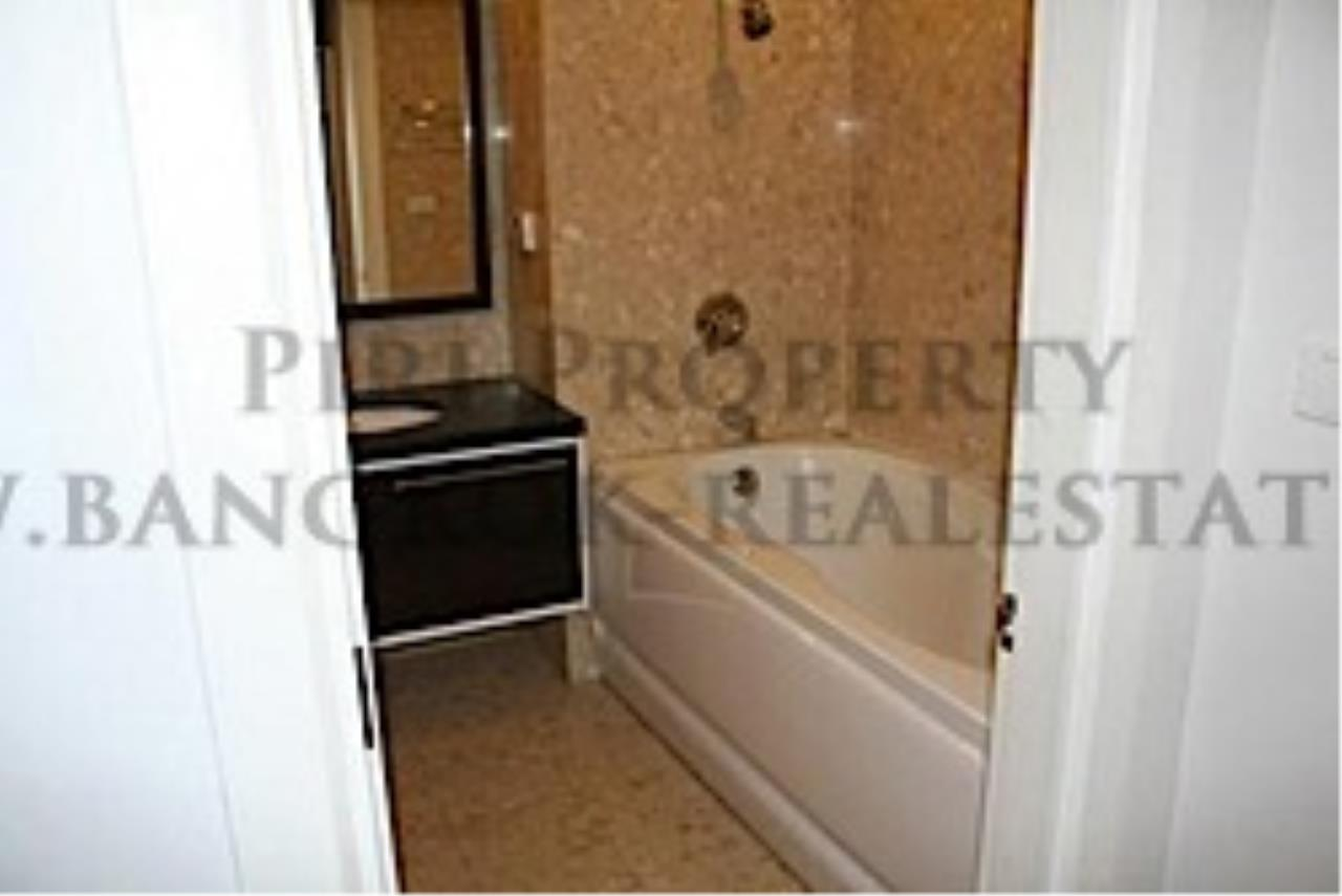 Piri Property Agency's Wattana Suites - 2 Bedroom Unit for Rent 7