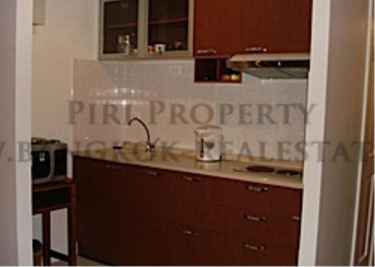 Piri Property Agency's Wattana Suites - 2 Bedroom Unit for Rent 3