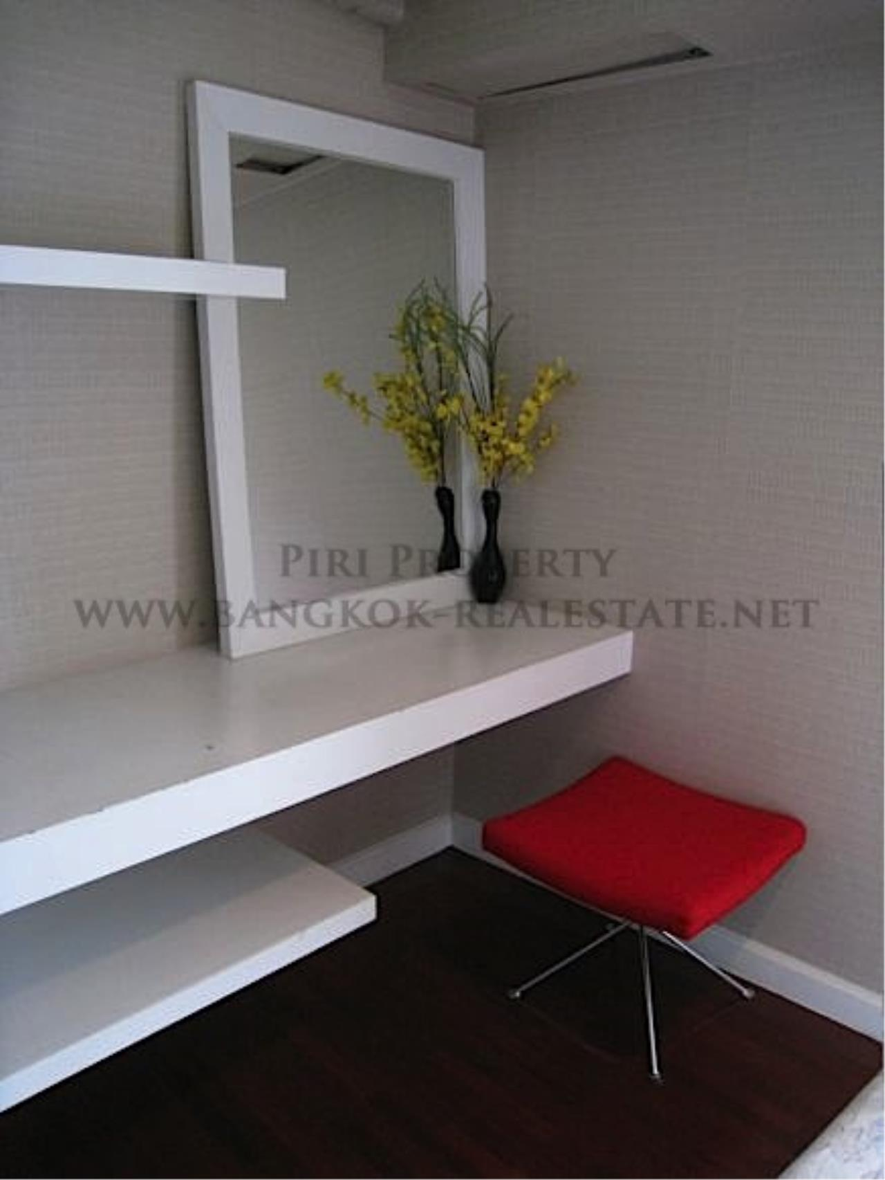 Piri Property Agency's River Heaven - 2 bedrooms with City View 4