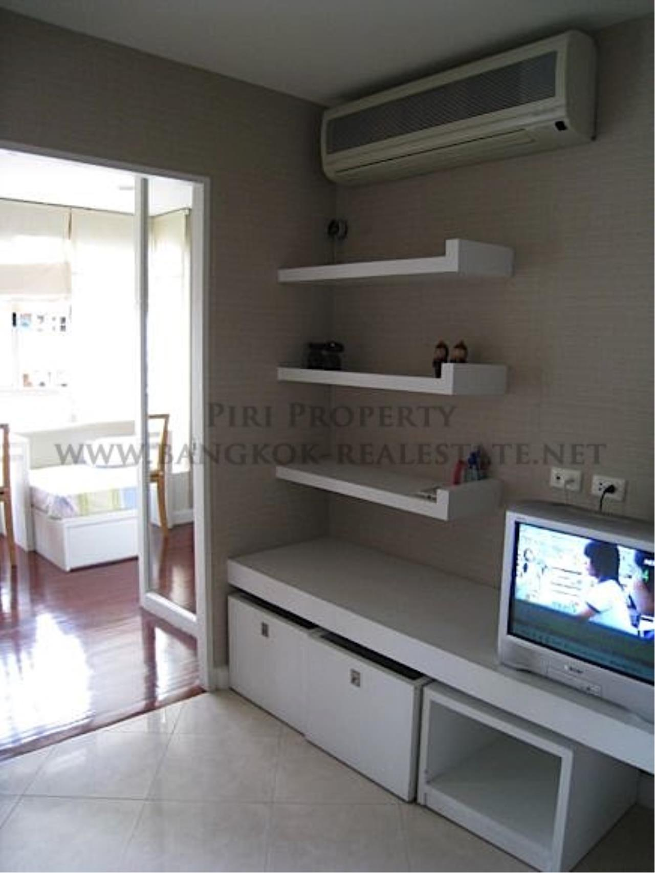 Piri Property Agency's River Heaven - 2 bedrooms with City View 3