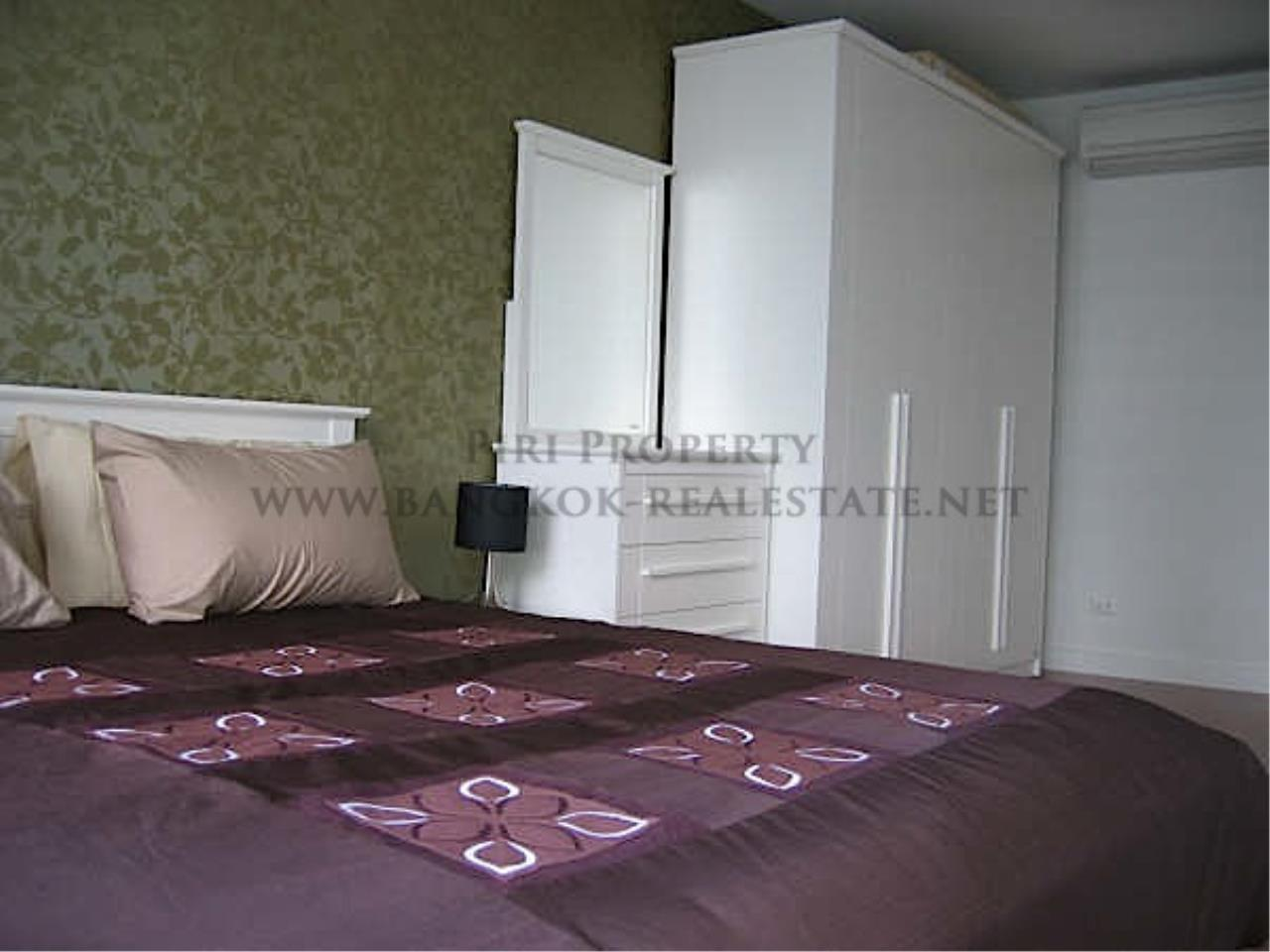 Piri Property Agency's Condo One X - Nicely furnished One Bedroom 1