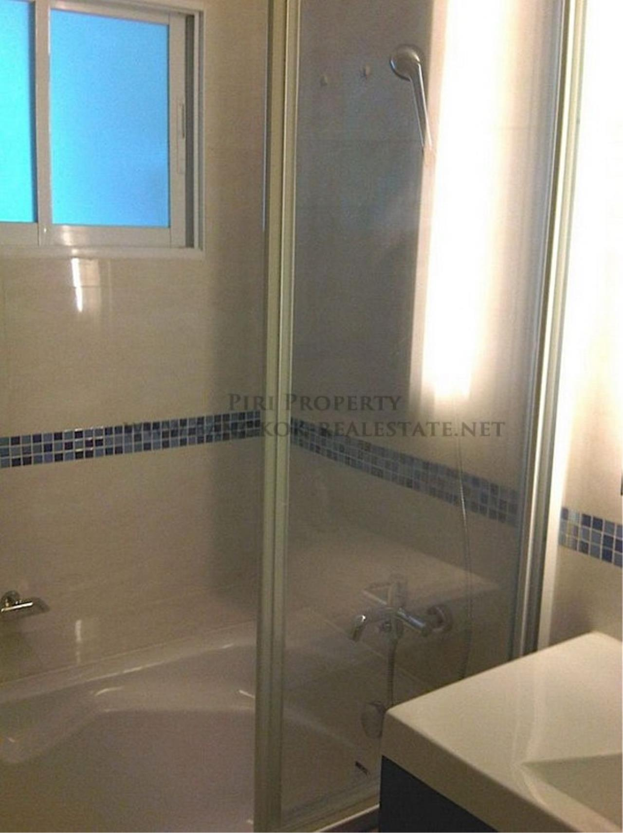 Piri Property Agency's Life @ Huay Khwang - One Bedroom for Rent 3