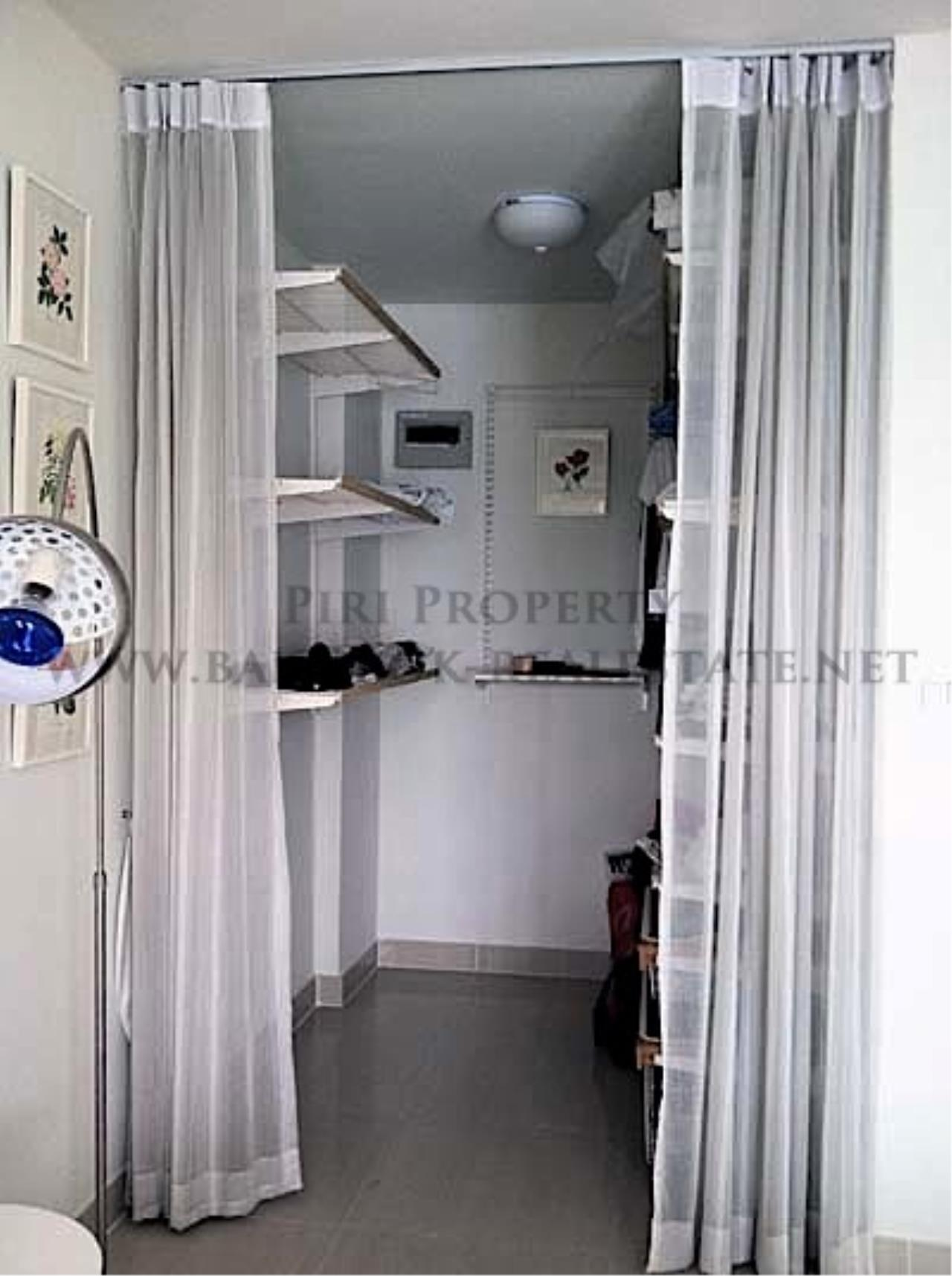 Piri Property Agency's iHouse - Nicely Furnished One Bedroom Unit 5
