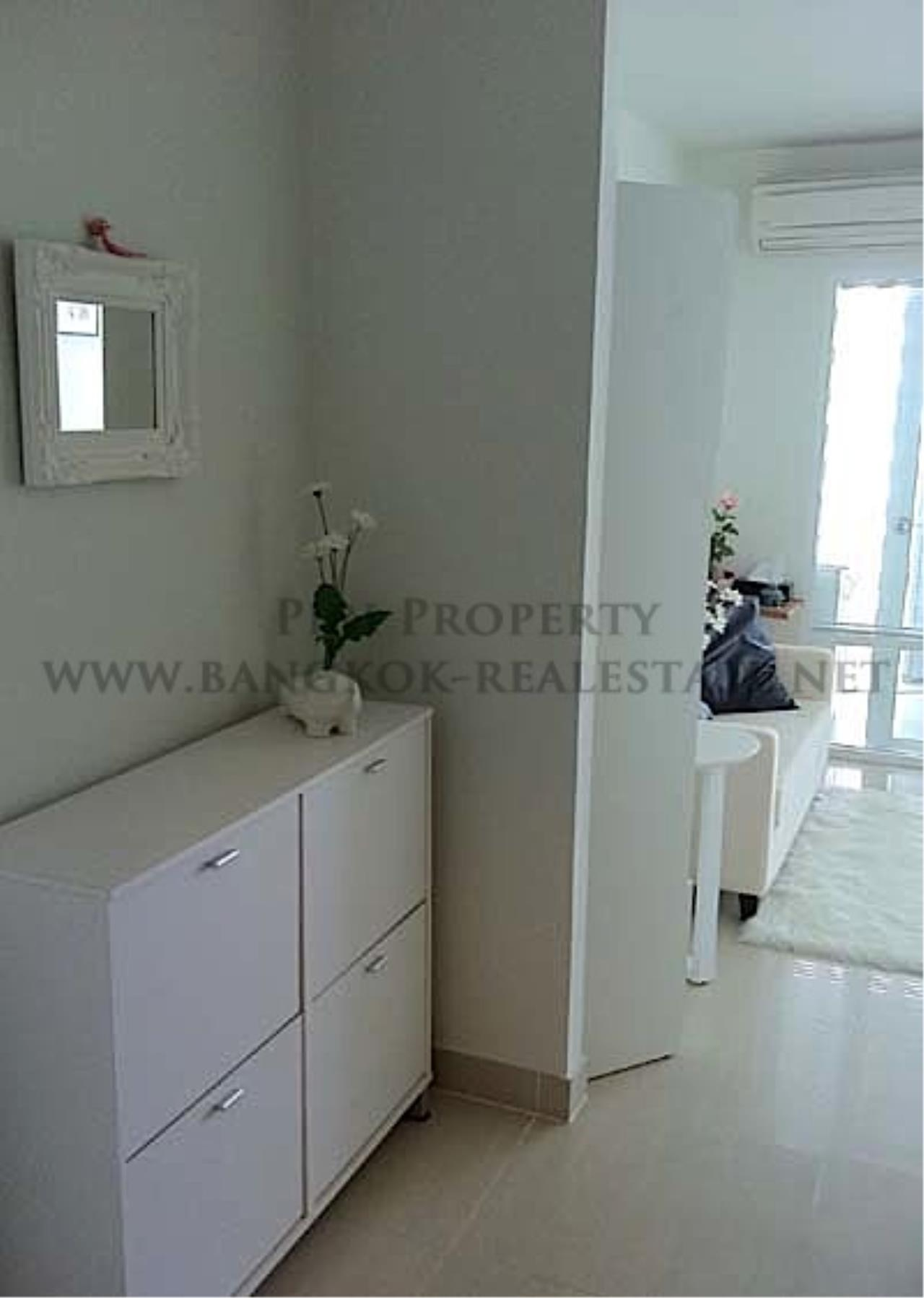 Piri Property Agency's iHouse - Nicely Furnished One Bedroom Unit 4