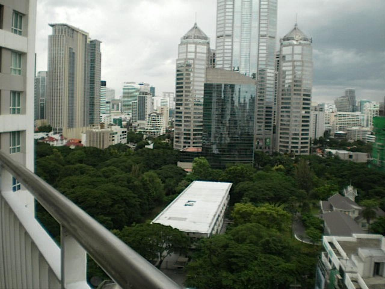 Piri Property Agency's Luxury Condo & Serviced Apartment for Rent 4