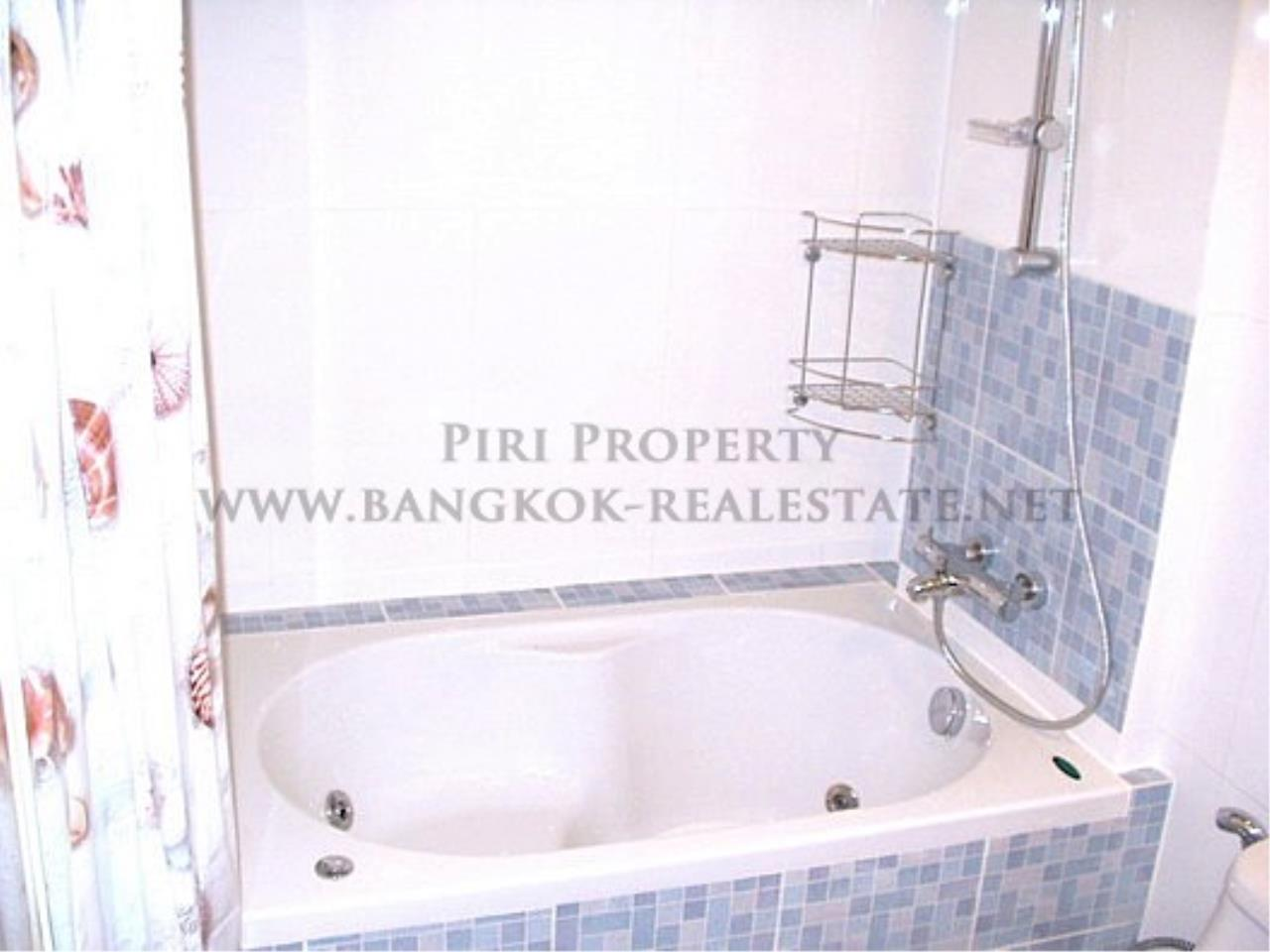 Piri Property Agency's Luxury Condo & Serviced Apartment for Rent 5