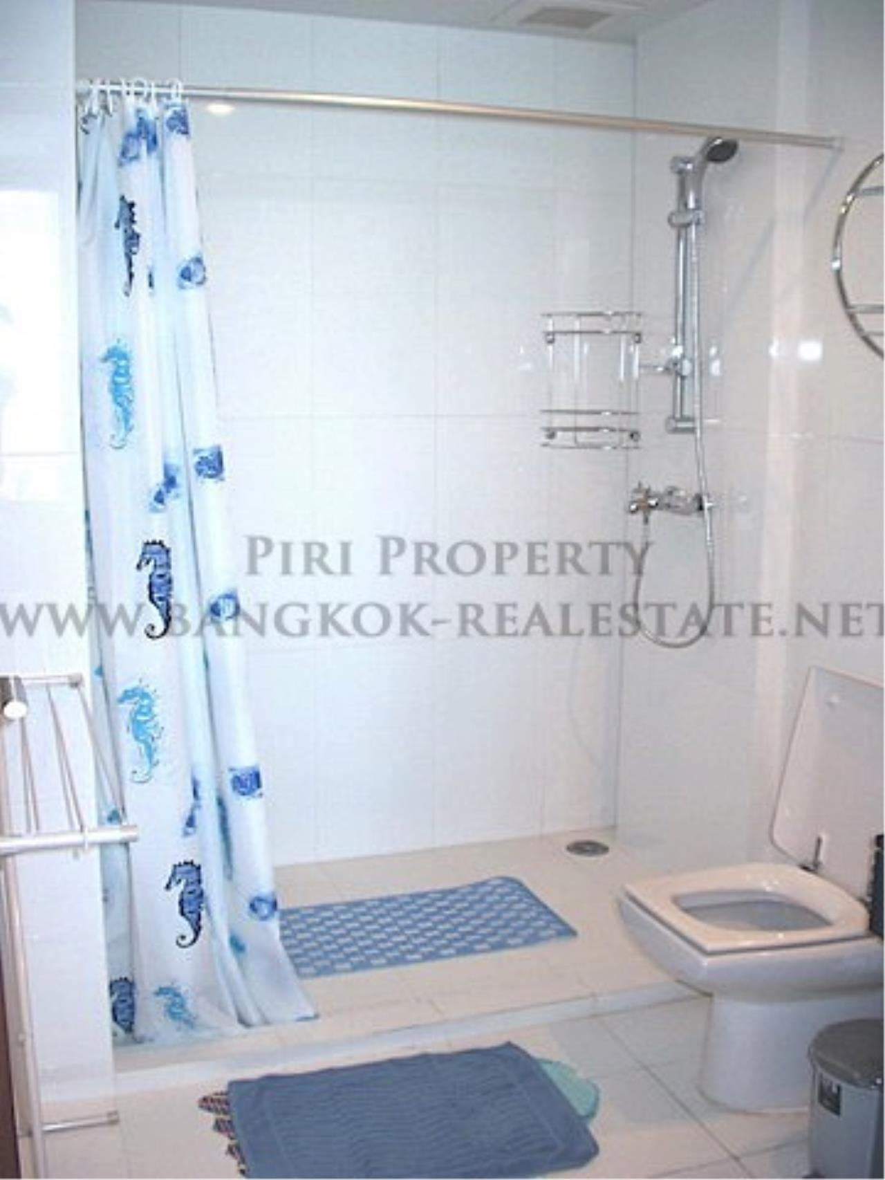 Piri Property Agency's Luxury Condo & Serviced Apartment for Rent 6