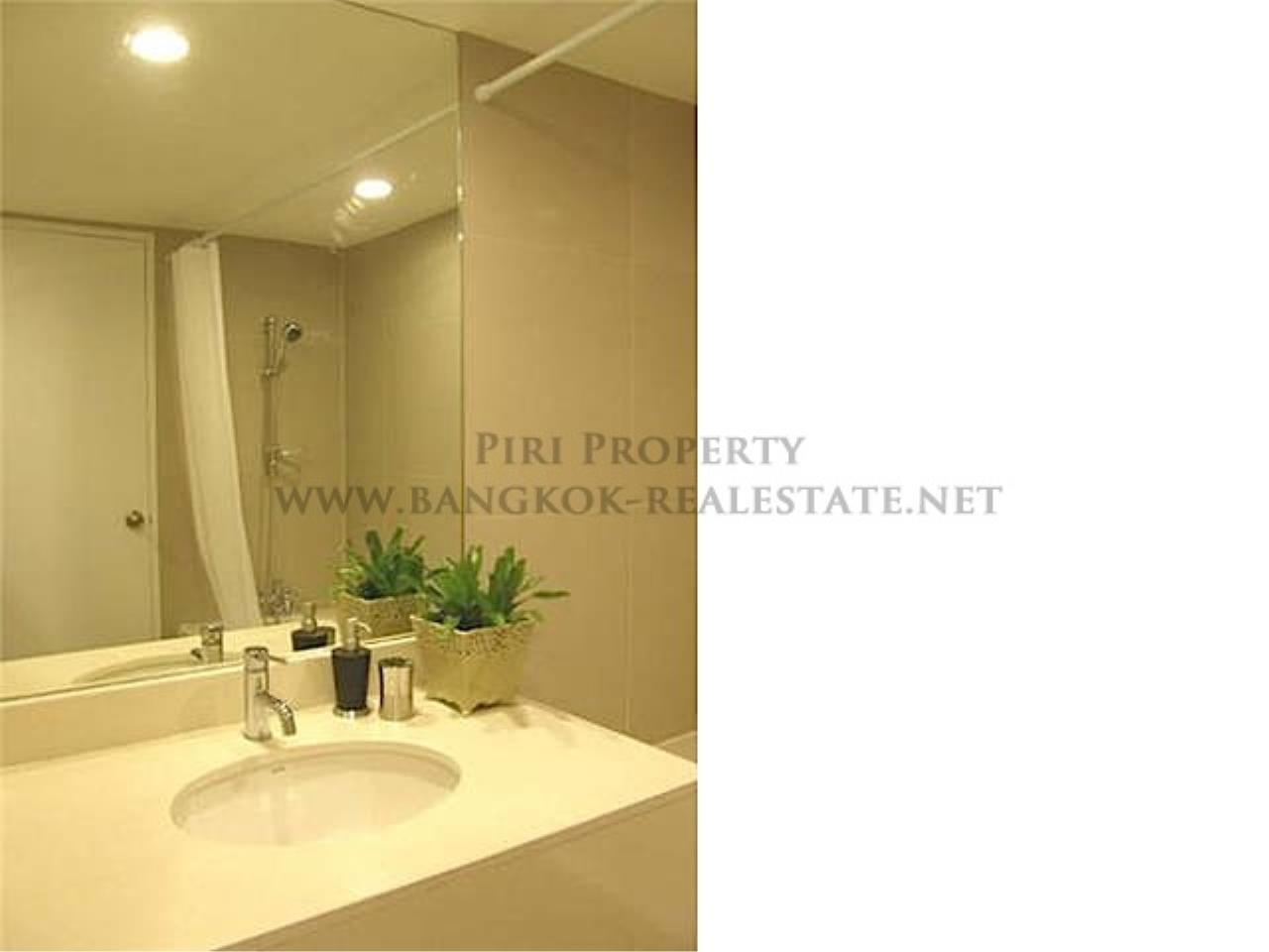 Piri Property Agency's Fully furnished One Bedroom Unit 10