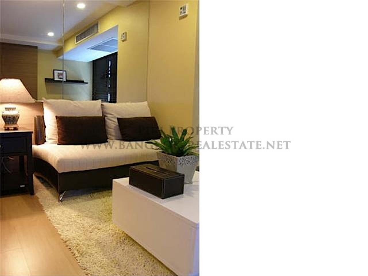 Piri Property Agency's Fully furnished One Bedroom Unit 3