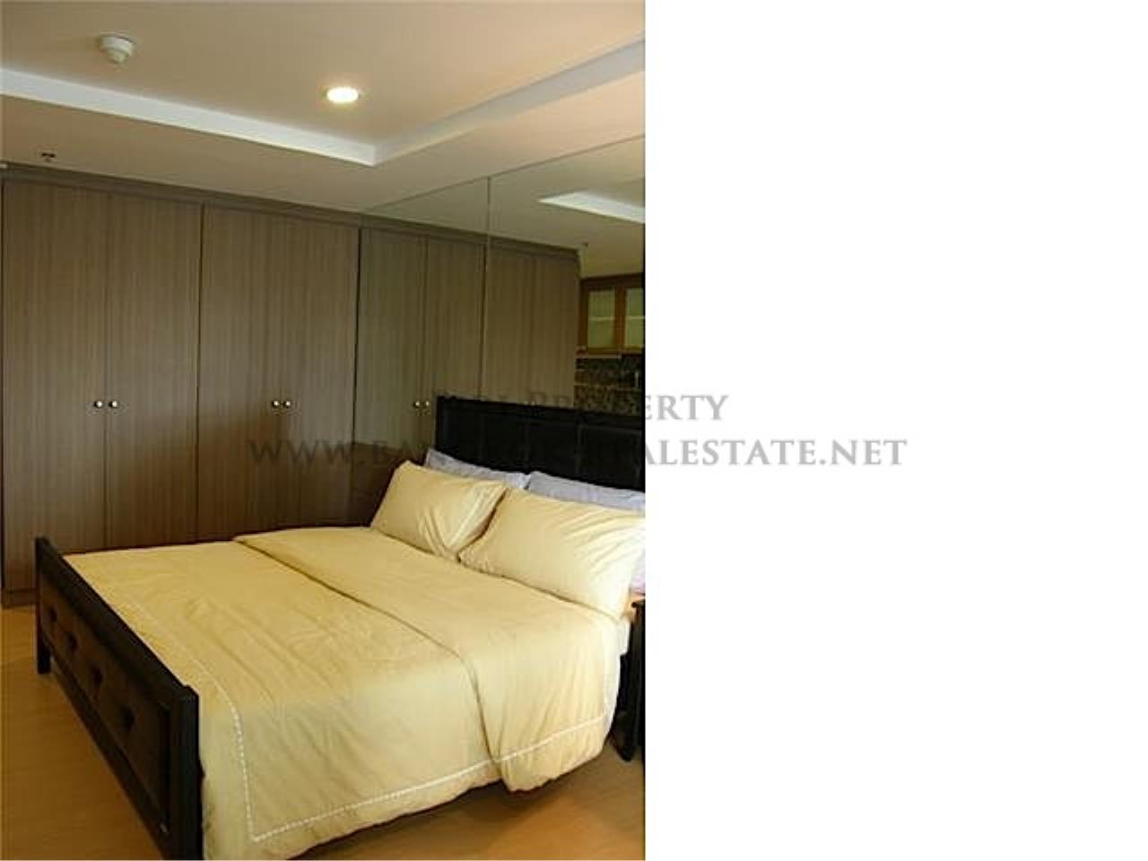 Piri Property Agency's Fully furnished One Bedroom Unit 2