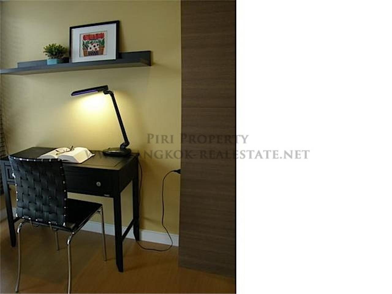 Piri Property Agency's Fully furnished One Bedroom Unit 7