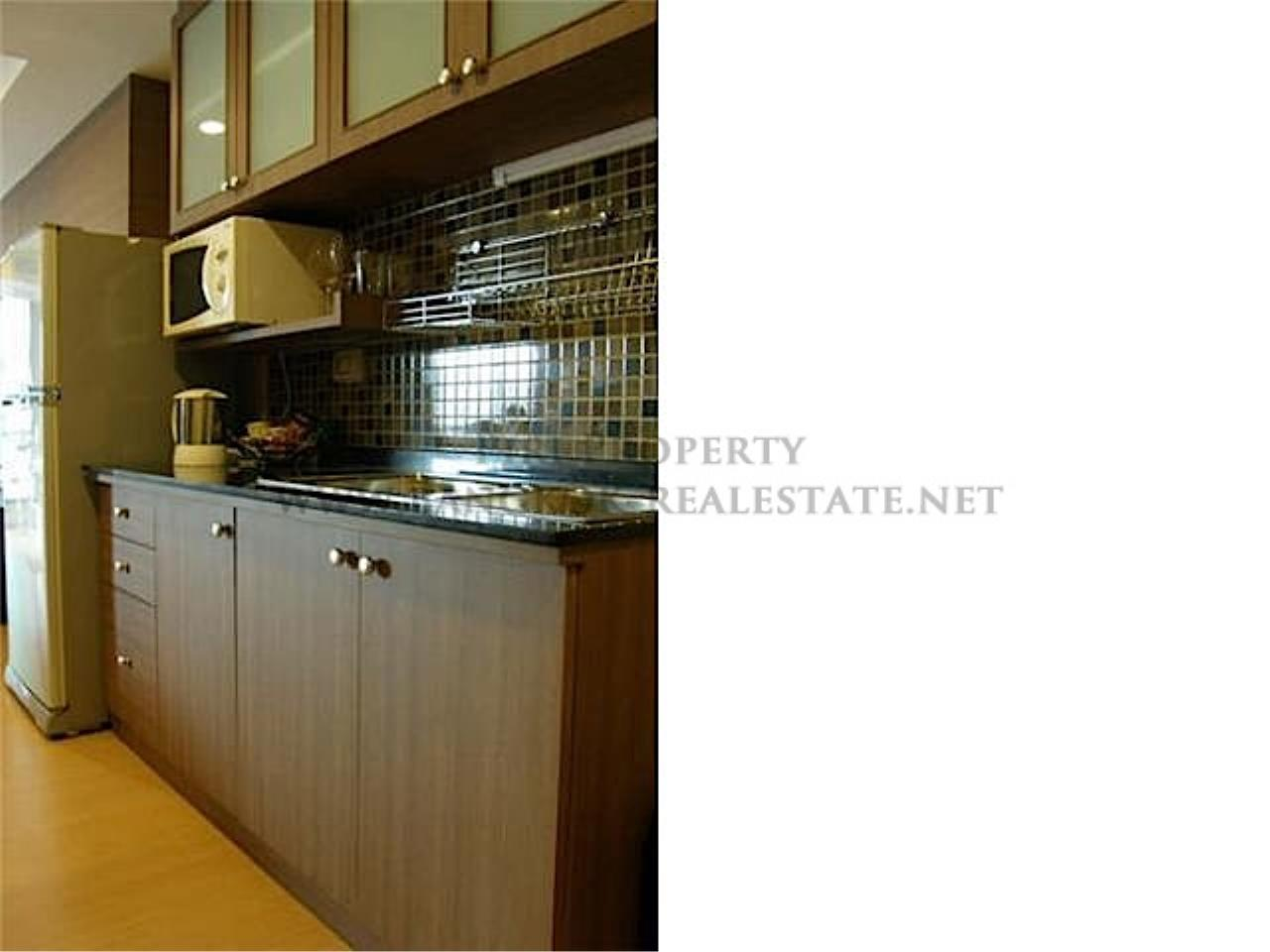 Piri Property Agency's Fully furnished One Bedroom Unit 6