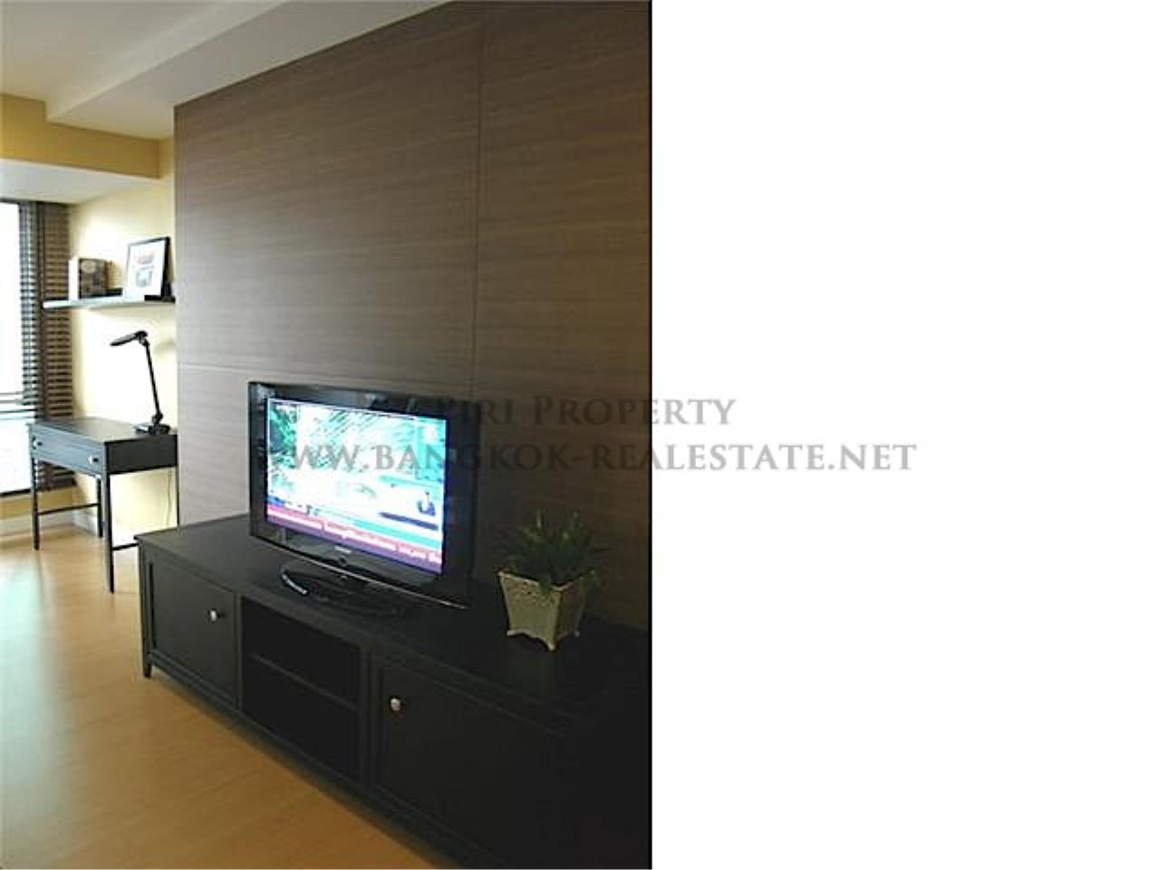 Piri Property Agency's Fully furnished One Bedroom Unit 5