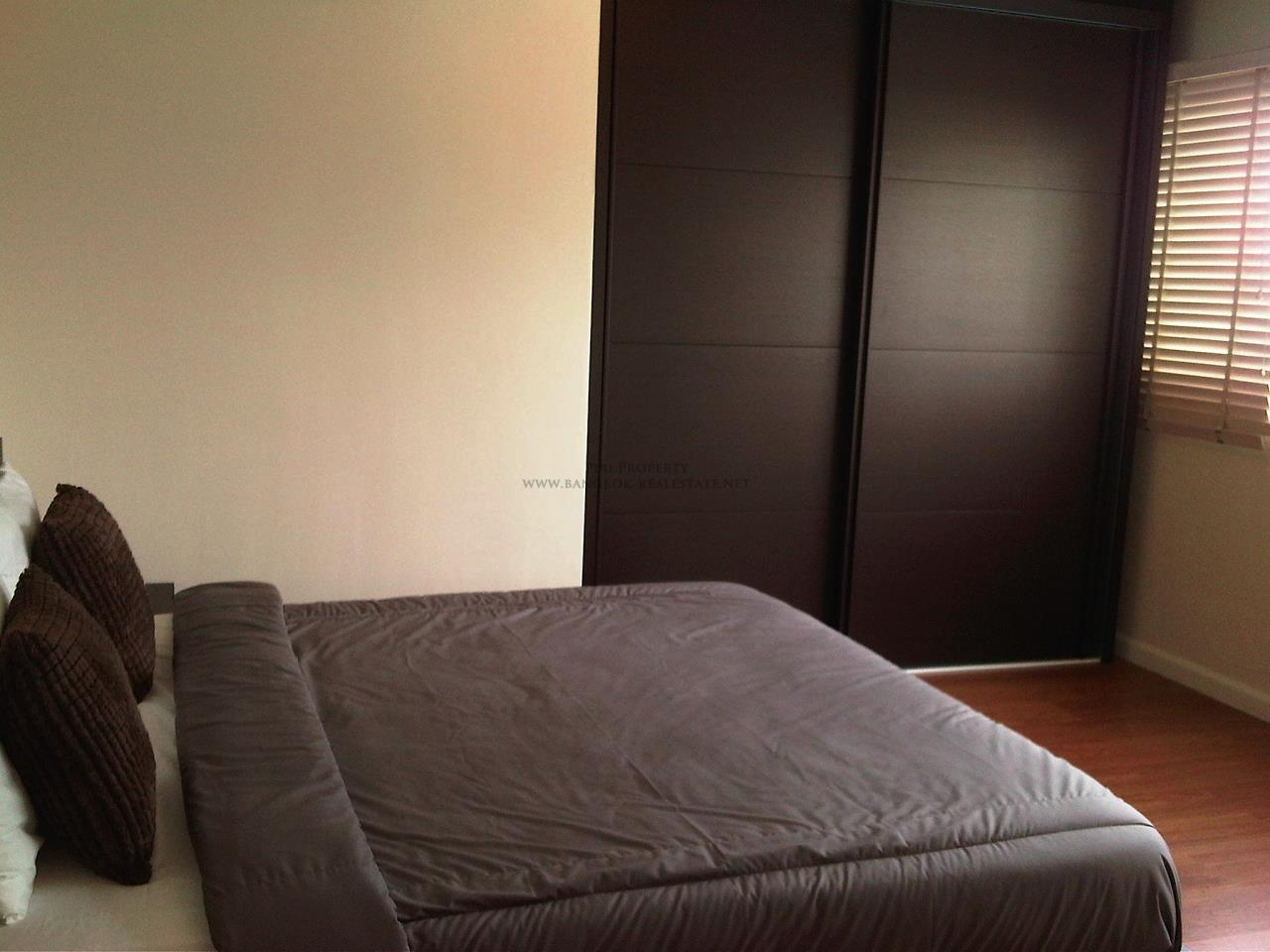 Piri Property Agency's 2BR for Rent in Asoke 8