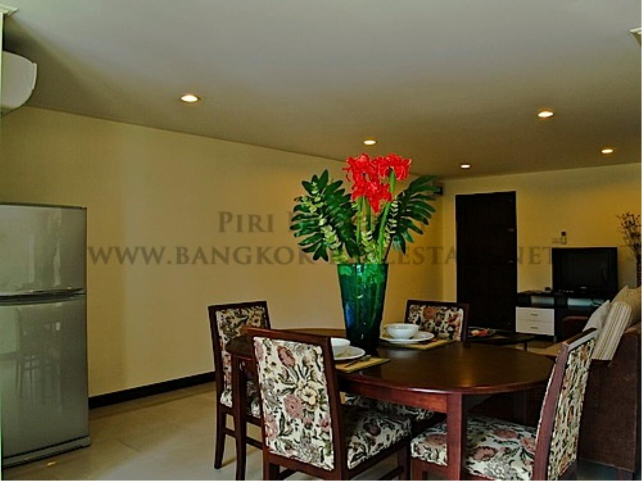 Piri Property Agency's Nicely Decorated Unit in Prime Area 2