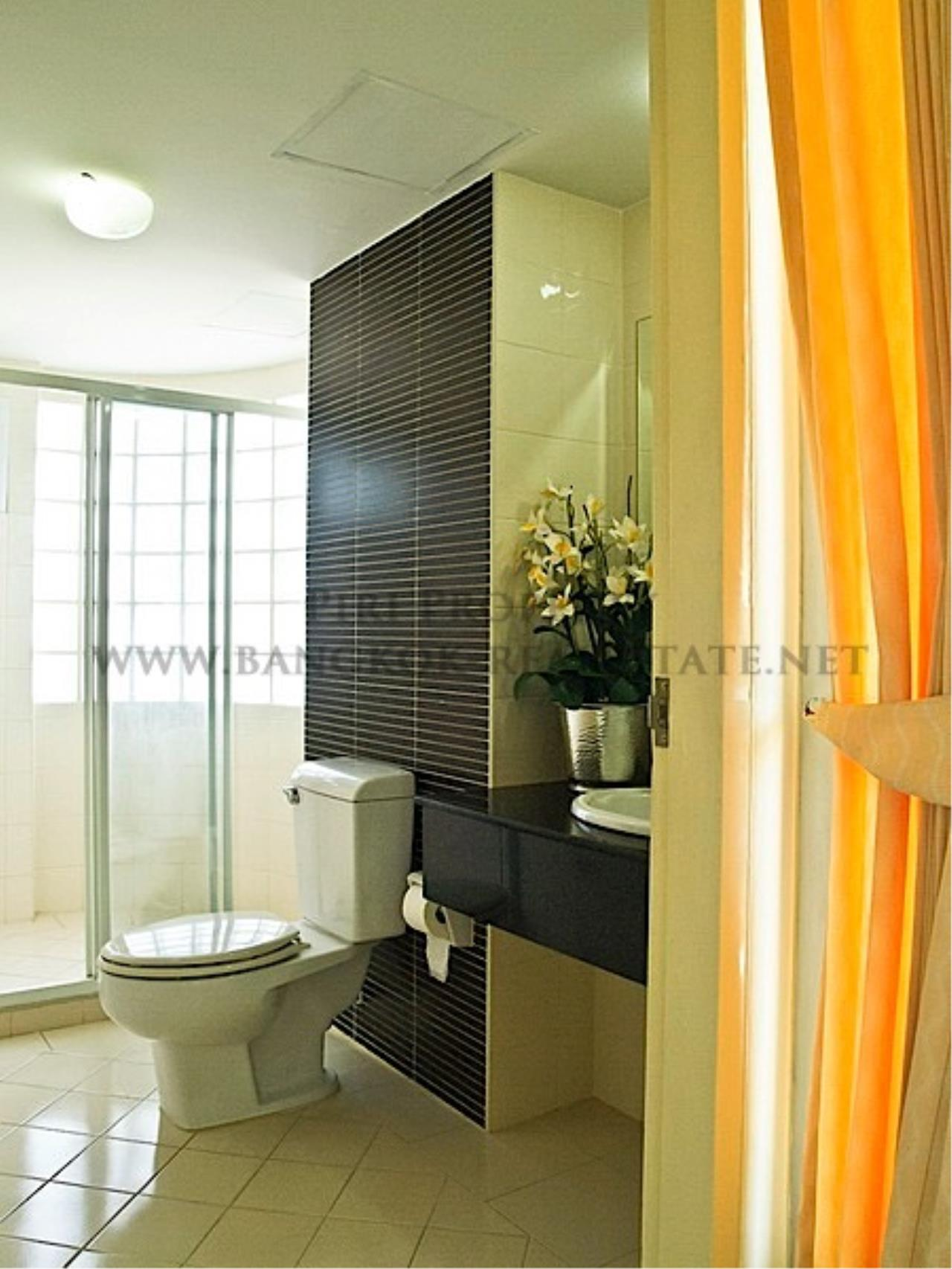 Piri Property Agency's Nicely Decorated Unit in Prime Area 4