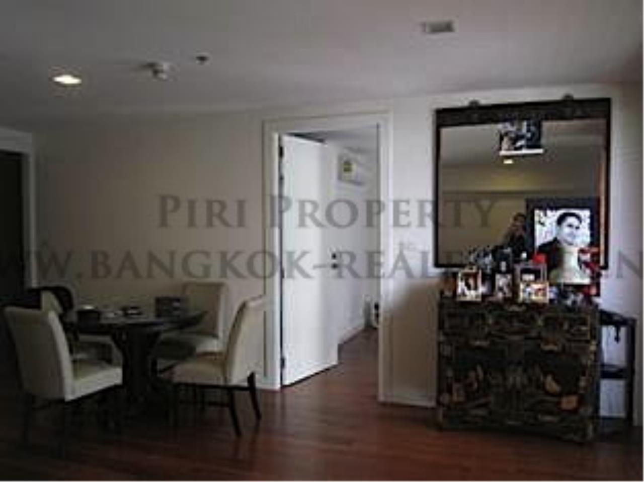 Piri Property Agency's Prime Mansion 31 - One Bedroom Unit for Rent 4