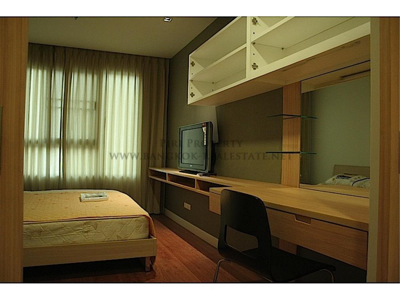 Piri Property Agency's Nicely Furnished One Bedroom Unit - Condo One X 5