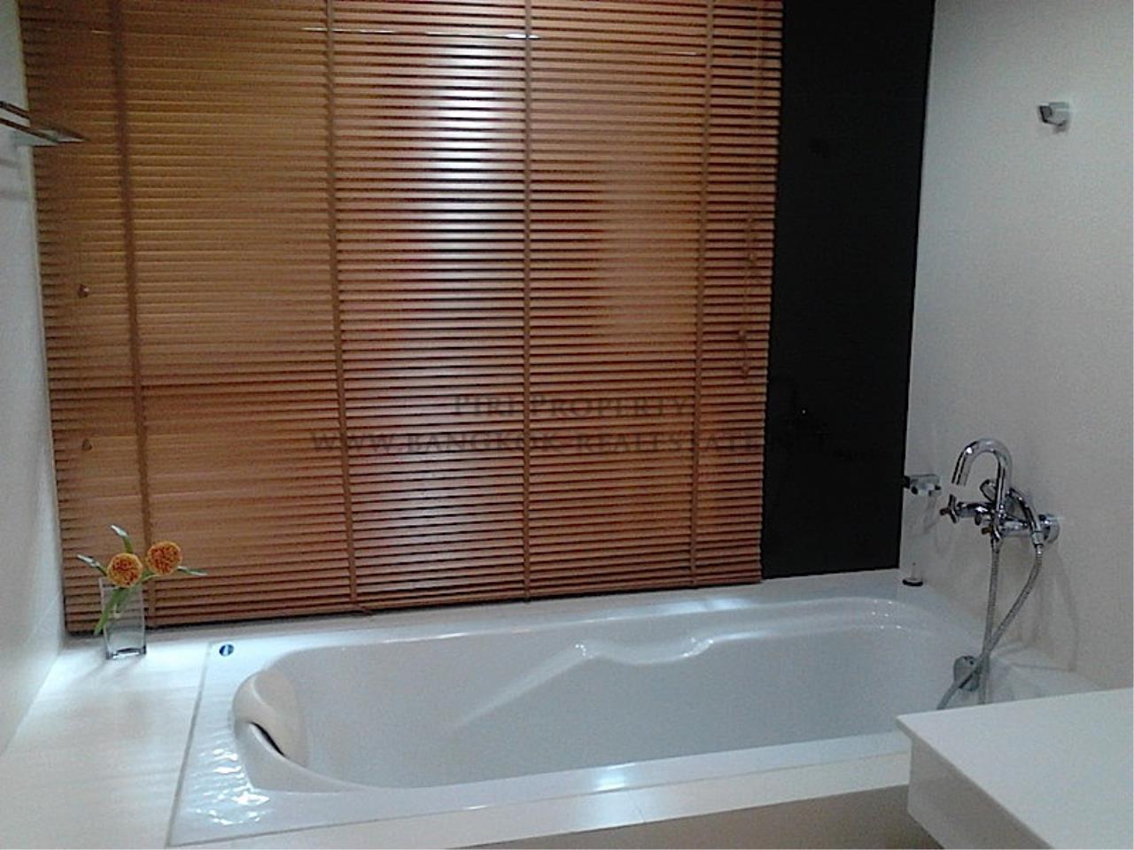 Piri Property Agency's The Address 42 - Spacious 2 Bedroom Unit 8