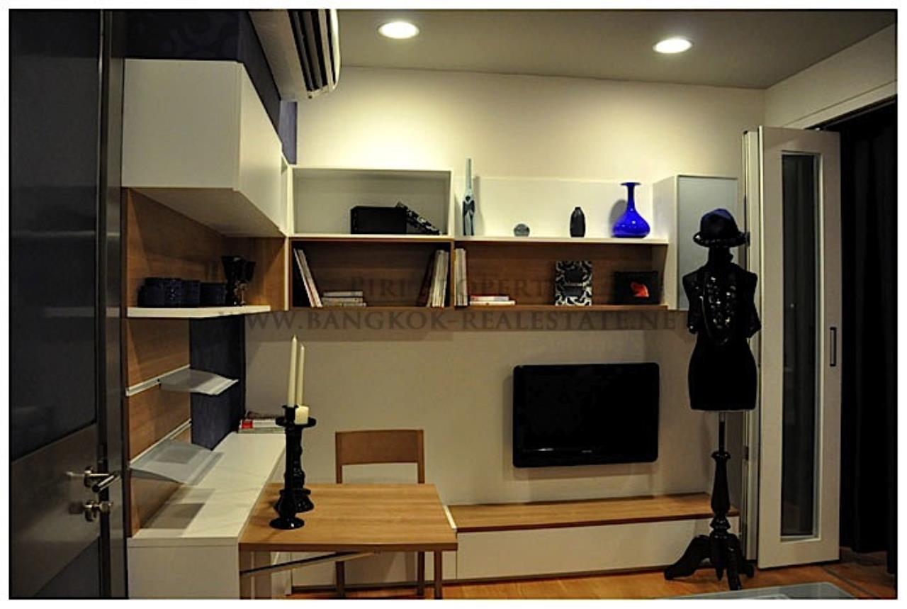 Piri Property Agency's Brand New Condominium - Blocs 77 for Rent 2